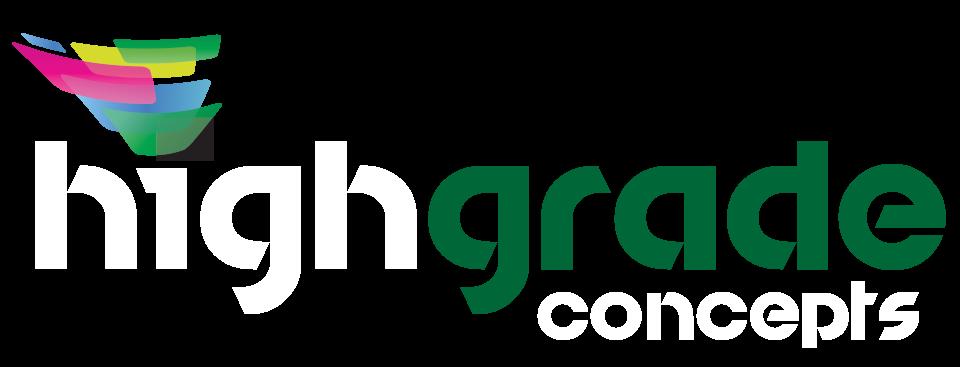 cropped-hc-logo-white.png